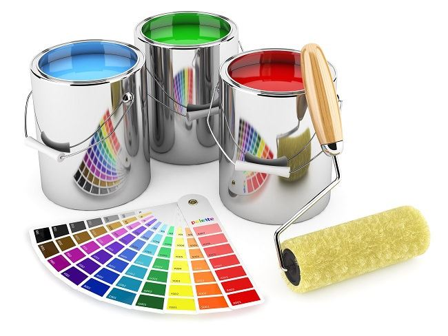 gereedschappen schilder